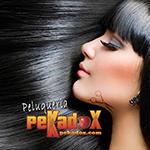 Peluqueria Pekadox