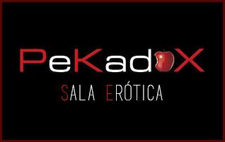 www.salapekadox.com