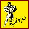 Gimnasio Dino