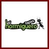 El Hormiguero Tapas