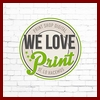 PrintShop Digital