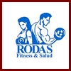 Gym Rodas